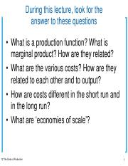 12 The Costs of Production.pdf
