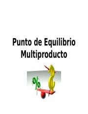04 PE Multiproducto