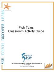 Fish Tales, Activity Guide.pdf
