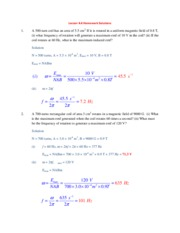 Lesson_4.4_Homework_and_Solutions