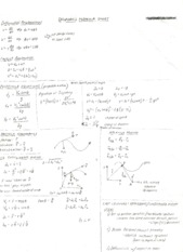 Kinematics and dynamics of particles and rigid bodies pdf writer