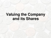 L8_Valuing_the_Company