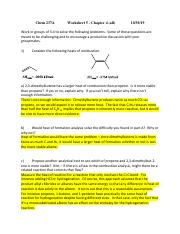 Chem 237 F19 Worksheet 5 Key.pdf