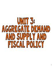 Macro-3.7-Problems-with-Fiscal-Policy.pdf