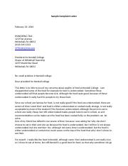 WEEK8_ LETTER FOR PRESIDENT AT KENDALL COLLEGE HSINCHENG TSAI (2)