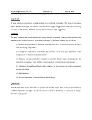 Practice Questions_5_solutions.pdf
