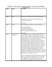 strayer pad 520 all assignments essay Classic essay | order now classic  please follow @exam for all future updates of us  classic essay | powred by doon it.