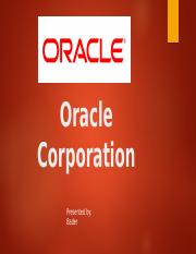 Oracle-Corporation.pptx