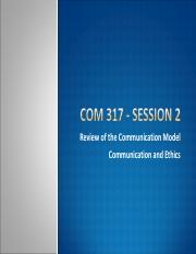 Session 2 - Review of Comm Model.pdf