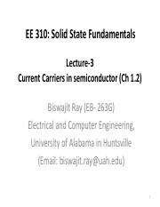 EE310_Lec3_Current_Carriers_Semiconductor.pdf