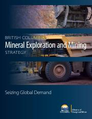 Mineral Exploration and Mining.pdf