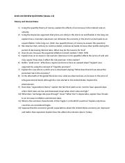 Review Questions Weeks 4-6.docx