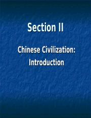 201-02_chinese_civilization