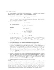Physics 1 Problem Solutions 148