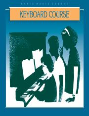 Basic Keyboard Course.pdf