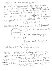 Math132logandangle