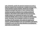 Physics of Energy Storage_3403.docx