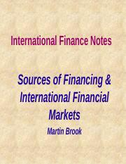 9. International Financial Mkts. rev 2015_10_06.pptx