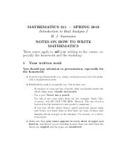 notes-on-writing-311-Spring-2018.pdf