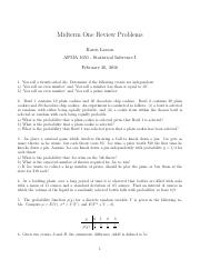 Midterm1_Practice_Problems.pdf