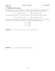 13142130-18-Higher-Order-Derivatives