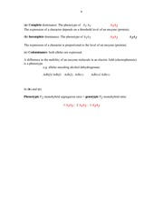 lecture_5.page6
