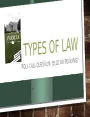 4.1 - Types of Law (2)-2.pptx