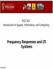 Lec18_FrequencyResponse_LTISystems.pptx