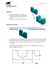 5 8 1-SolidWize-Config_HalfPulley_2 pdf - SolidWize Online