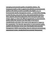 Energy and  Environmental Management Plan_0392.docx