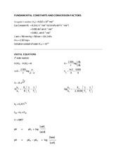 FUNDAMENTAL+CONSTANTS+AND+CONVERSION+FACTORS