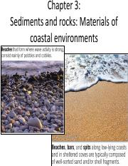 Ch3_Sediments and Rocks.pdf