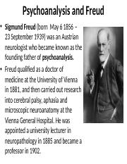 20 Freud's Stages of Psychosexual Development.ppt