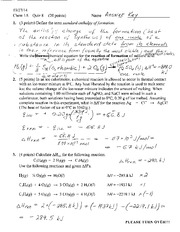 Quiz8_Chem4_Sp2014_Answer_Key