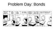 Problem Day Bonds 10.19.2011-clean
