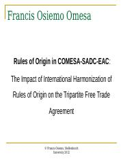 Rules_of_Origin_in_COMESA-SADC-EAC_The_I.pptx
