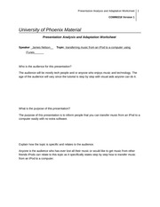Presentation_Analysis_Worksheet