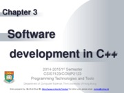 Chapter_3_Software_development_in_c++(Part I).pdf