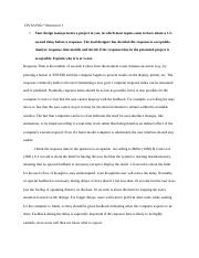 CIS 524 Wk7 Discussion 1.docx