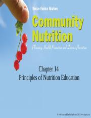 7. NutritionEducation.ppt