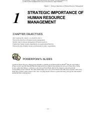 239776412-Canadian-Human-Resource-Management-10thed-IM