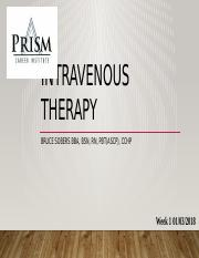 IV_Therapy_Week_1 (2).pptx