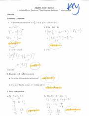 Limiting Reactant Stoichiometry Worksheet II Answer Key 11 ...