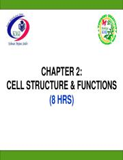 2.2 Organelles - Structure  Function 1.pdf