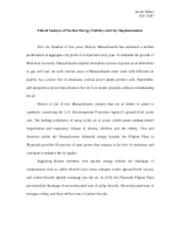 genki 1 workbook pdf