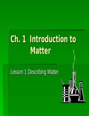 Ch._1_Introduction_to_Matter_Notes_student.ppt