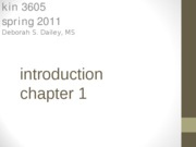 Introduction_and_Chapter_1