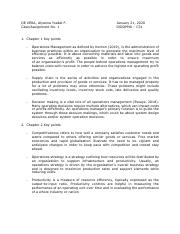 DEVERA_CASE1_DSIOPMA.pdf