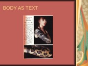 BODY+AS+TEXT+2013.ppt