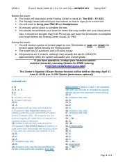 Span2_Exam3_Sp17_StudyGuideANSWERS (1).docx
